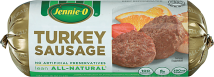 Ground Turkey product image.