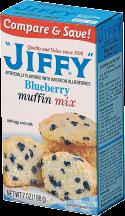 Baking Mix product image.
