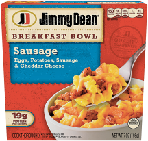 Breakfast Bowls product image.