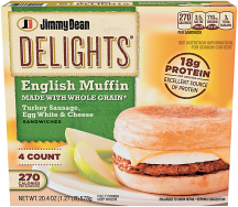 Breakfast Delights product image.