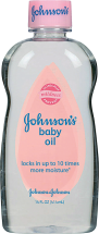 Baby Products product image.