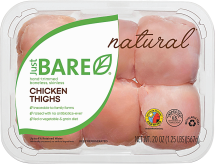 Breasts,  product image.