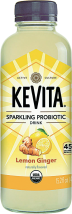Organic Beverages product image.