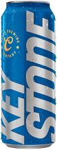 Keystone  24 oz. Select Varieties Light Cans product image.