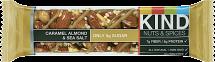 Kind Bars product image.