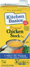Chicken Stock product image.