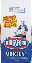 Kingsford 11.6-15.4 lb. Select Varieties Charcoal product image.