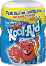 Drink Mix product image.