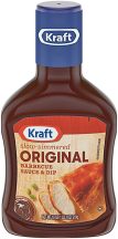 Barbecue Sauce product image.