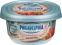 Cream Cheese product image.