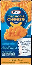 Macaroni  product image.