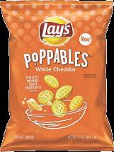 Potato Chips product image.