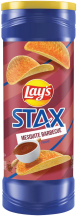 Stax Chips product image.