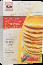 Buttermilk Pancake Mix product image.