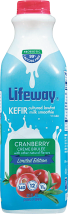 Kefir product image.