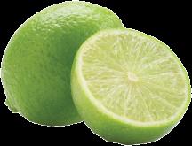 Fresh Limes product image.