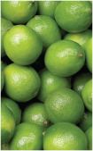 Limes product image.