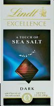 Chocolate product image.