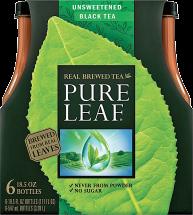 Coffee or Tea product image.