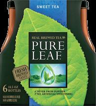 Iced Tea product image.