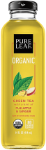 Lipton, Starbuck's, One or Bai 11-28.4 oz. Select Varieties Beverages product image.