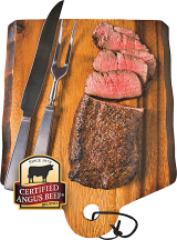 London Broil Steaks product image.
