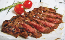 London Broil product image.