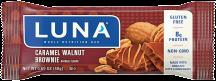 Health Bars product image.