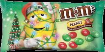 M&M's product image.
