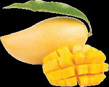 Mangos product image.