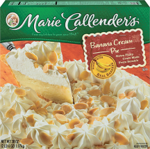 Frozen Pies product image.