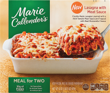Meals  product image.
