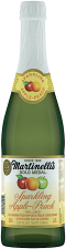 Sparkling Juice product image.