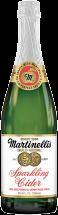 Sparkling Apple Cider product image.