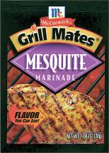 McCormick .71-3.5 oz. Select Varieties Seasoning product image.