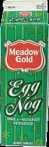 Egg Nog product image.