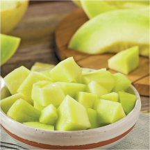 Honeydew product image.