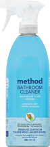 Bath Cleaner product image.