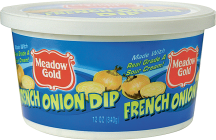 Dips product image.
