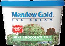 Ice Cream product image.