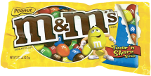 Candy product image.