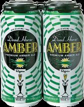 Shiner Bock product image.