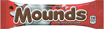 Candy Bars product image.