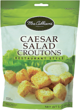 Croutons product image.
