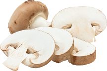 Mushrooms product image.