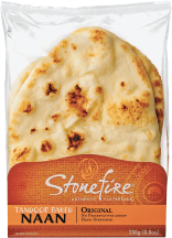 Cheese product image.