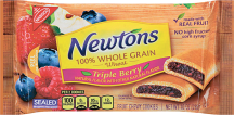 Newtons product image.