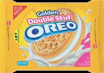 Oreo  product image.