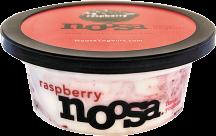 Yogurt product image.