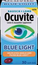 Eye Care product image.